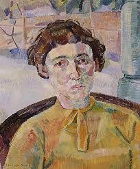 Grace Cossington Smith : a retrospective exhibition Art Station, Traditional Art, Female Art, Sisters, Artist, Painting, Women, Woman Art, Artists