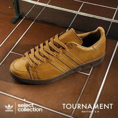 http://www.sneakerfreaker.de/blog/news/size-x-adidas-originals-select-collection-tournament-edition-2-0/