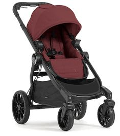 Shop for baby jogger city select lux at buybuy BABY. Buy top selling products like Baby Jogger® City Select® LUX Stroller and Baby Jogger® City Select® LUX Convertible Stroller with Second Seat. Shop now! Two Seat Stroller, Single Stroller, Jogging Stroller, Pram Stroller, Baby Car Seats, City Stroller, Bassinet, Stroller Cover, City Select Stroller