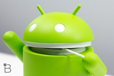 Android-Lollipop-2.jpg