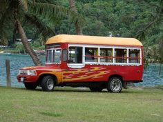 95 Oceania ideas | micronesia, federated states of micronesia, south pacific