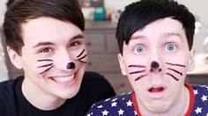 Phil is not on fire 7 - WATCH VIDEO HERE -> http://philippinesonline.info/travel/phil-is-not-on-fire-7/   The sharpies are out. The whiskers are on. IT'S QUESTION TIME! BRAND NEW MERCH! NEW USA SHOP:  DanAndPhilGAMES:  Dan's channel:  Subscribe to me!  DAN Twitter: Instagram: Tumblr: Facebook:  PHIL Twitter: Tumblr: Facebook: Instagram:  music: kevin macleod: incompetech.com Video credit to t...