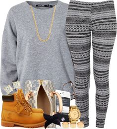 """yup..."" by livelifefreelyy ❤ liked on Polyvore"