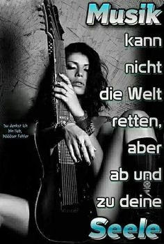 All About Music, Chor, Motivation, Feelings, Quotes, German, Heart, True Quotes, Wise Words