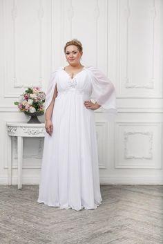 Plus size bridesmaid dresses trends 2016 Plus Size Wedding Gowns, Plus Size Gowns, 2016 Wedding Dresses, Bridal Dresses, Trends 2018, Selfies, Greek Dress, Bridesmaid Dresses Plus Size, Bridal Dress Design