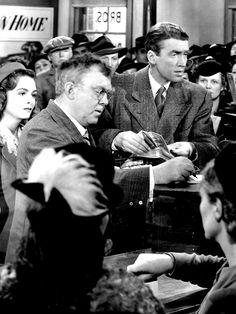 """It's a Wonderful Life"" (1946)"