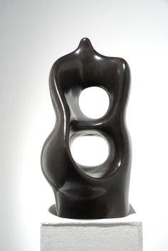 Fountain (bronze sculpture) by Yossi Govrin  ©yossigovrin  photo credit: sabine pearlman photography  #artist #yossigovrin #art #artwork #sculptures #bronze #figures #monuments #losangeles #santamonica #santamonicaartstudios #sabinepearlmanphotography