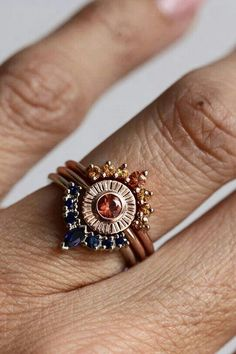 Amazing Moon Jewelry Das musst du wissen / … The p … - jewelry design - Phenomenal Amazing Moon Jewelry Das musst du wissen / … The p …, -Phenomenal Amazing Moon Jewelry Das musst du wissen / . Moon Jewelry, Jewelry Box, Jewelry Rings, Vintage Jewelry, Jewelry Accessories, Jewelry Ideas, Jewlery, Fine Jewelry, Unique Jewelry