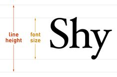 How to apply Golden Ratio to typography