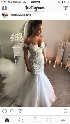 Strapless Wedding Dresses Vintage Lace Mermaid Wedding Dresses with Arm Band – SheerGirl - - Vintage mermaid lace wedding dress with arm band. Sweetheart Wedding Dress, Lace Mermaid Wedding Dress, Mermaid Dresses, Lace Dress, Mermaid Sweetheart, Mermaid Gown, Long Sleeve Bridal Dresses, Long Wedding Dresses, Bridal Gowns