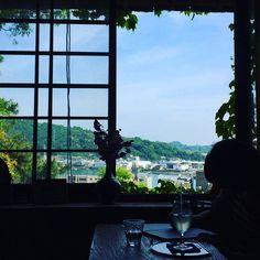 広島観光の新定番港町尾道しまなみ海道の島々を巡る旅