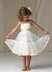 jurkjes voor mijn prinsesjes?