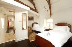 Kiln Cottage - Forever Cornwall