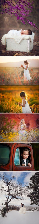 lisa-holloway-photography-513