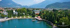 LAC DE GARDE - Lido Palace ***** en vente privée chez VeryChic - Ventes privées de voyages et d'hôtels extraordinaires