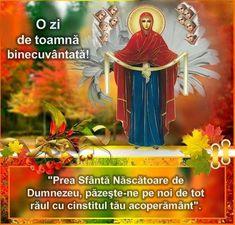 Pray, Christmas Ornaments, Holiday Decor, Sf, Google, Christmas Jewelry, Christmas Decorations, Christmas Decor