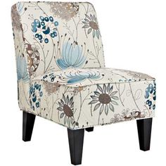 Lovely Chair.