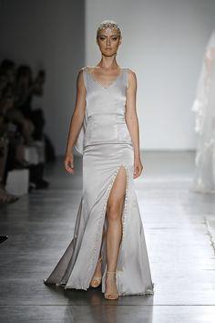 Golightly By When Freddie Met Lilly Bridal Gowns Wedding Dress Boho Bride