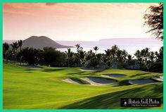 Golf Courses - Best Spa Treatments at Golf Clubs in Thailand -- Click image to read more details. #instalike