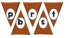 alphabet ice cream match  (12)