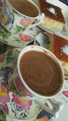 Tumblr Food, Tea And Books, Snap Food, Fake Girls, Food Snapchat, Coffee Photography, Turkish Coffee, Coffee Cafe, Food Pictures