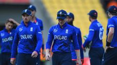 England must move on from coach Peter Moores, says Ian Botham