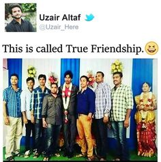 Desi friendship - true friends come first Lulzzzz Sarcastic Jokes, Very Funny Jokes, Cute Funny Quotes, Crazy Funny Memes, Really Funny Memes, Wtf Funny, Funny Facts, True Memes, Hilarious Memes