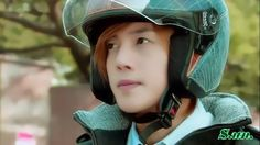 Hyunnie