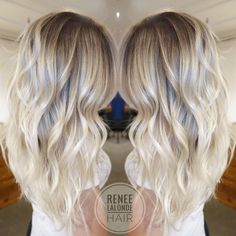 how to choose haircut 42 best balayage hair images balayage 4910 | 23ae7a0913821262f684d3b4910d092e