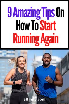 Treadmill Workout Beginner, Running Workouts, Running Tips, Beginner Yoga, Cardio, Running For Beginners, How To Start Running, Sports Physical Therapy, Strength Training For Runners