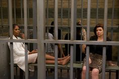 The Haves and the Have Nots 2016 Recap: S4 E4 – An Evil Soul | Gossip & Gab