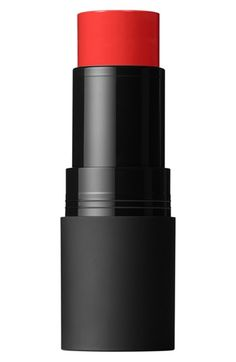 Free shipping and returns on NARS 'Matte Multiple' Lip & Cheek Color at Nordstrom.com. Matte Multiple Lip and Cheek Color by NARS gives you vibrant pops of sun-kissed color when and where you want it. Used dry it delivers a burst of high-impact color. Used wet the color melts into your skin with a smooth, sheer finish.