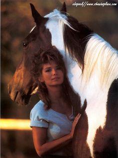Shania Twain | Natural