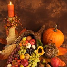 Mabon and the Autumnal Equinox is the time to harvest blessings and seek balance. Learn how to celebrate Mabon like a magickal Goddess!