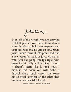 Healing Quotes Inspiring Words Bravery Quotes Keep Going Keep Trying Poetry Encouragement Now Quotes, Self Love Quotes, True Quotes, Words Quotes, Wise Words, Quotes To Live By, Sayings, Carry On Quotes, Heart Quotes