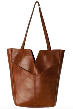 azeb-getaway-brown-tote-bag