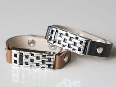 fitbit flex silver bracelet.jpg