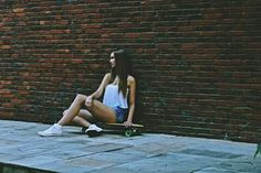 longboardgirls :)