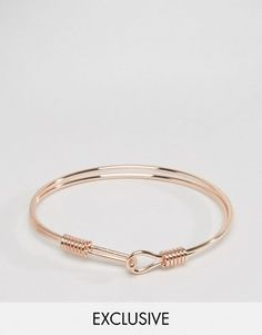 Search: rose gold - Page 2 of 10   ASOS
