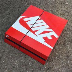 ps_4_xbox_one_shoebox_skins_by_clockwork_signage_2