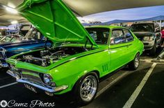 TORANA GTR Australian Muscle Cars, Aussie Muscle Cars, American Muscle Cars, Holden Torana, Old Classic Cars, Old Cars, Cars And Motorcycles, Pride, Wheels
