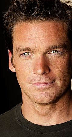 Bart Johnson, Actor: High School Musical. Bart Johnson was born on December 13, 1970 in Hollywood, Los Angeles, California, USA as Barton Robert Johnson. He is an actor and director, known for High School Musical (2006), High School Musical 2 (2007) and High School Musical 3: Fin de curso (2008). He has been married to Robyn Lively since September 25, 1999. They have three children.