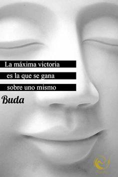 Buda reflexiones http://www.masajes-xiaoying-madrid.com/
