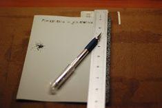 """paper fun: Мастер-класс """"блокнот с нуля"""" от Екатерины Смирновой!!! Blog, Blogging"""