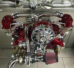 Powerhaus VW Torrance Ca