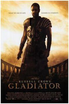 Gladiator Cast, Gladiator 2000, Gladiator Movie, Oliver Reed, Dreamworks, Russell Crowe Gladiator, Lisa Gerrard, Djimon Hounsou, Joaquin Phoenix