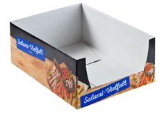 Home - Packit Blitz, Twins, Material, Container, Personal Care, Technology, Food Packaging, Packaging Design, Paper Board