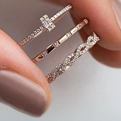 Gems and Jewels Plated Alloy Alloy 14k Rose Gold Plated Alloy 1.00 Ct Round Cut Black Sapphire Stud Earrings For Girls and Womens