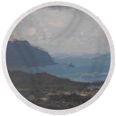 #Hawaii #China Mans #Hat #Beach towel  pixels.com