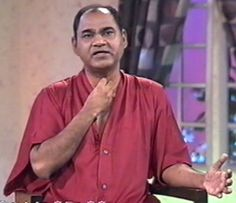 Balasubramanian, Reiki Master-Free counselling center @ Mylapore, Chennai, 044-24991234
